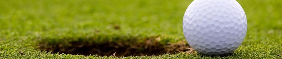 golf-days-header