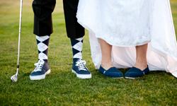 wedding-service